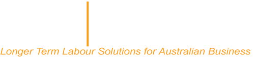 Labour Solutions Australia - Pacific Labour Scheme and Seasonal Worker Programme