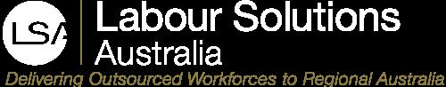 Labour Solutions Australia - Pacific Labour Scheme and Seasonal Worker Programme