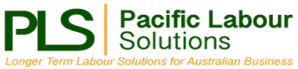 Pacific Labour Solutions - Longer term Labour Solutions for Australian Business